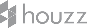 Houzz-Community