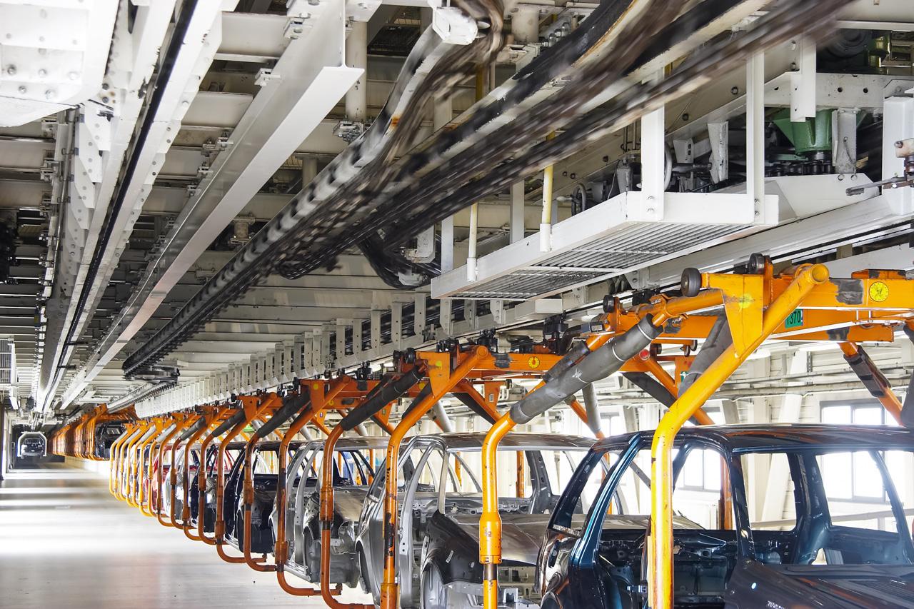 Fahrzeugproduktion Wolfsburg-2