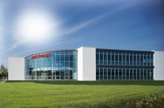 Architekturfotografie kolbeck fotografie - Architekturfotografie hannover ...