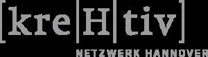 [kre|H|tiv] Netzwerk Hannover e.V.
