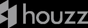 Houzz-Community